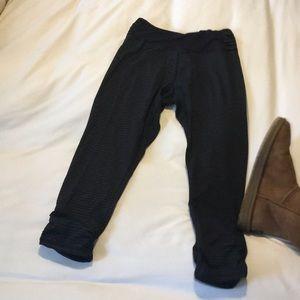 Kyodan stylish leggings small/petite